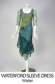 waterford_sleeve_dress_water_01