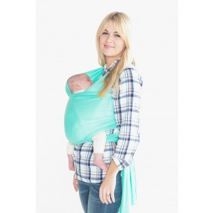 mint_solly_baby_wrap_1024x1024