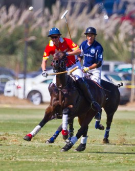 uspa-spreckels-cup-2014-san-diego-polo-club-closing-day-woodford-reserve-action-img_2764_140928