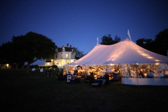 15-Tent_evening