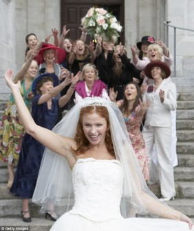 2AEB788600000578-3178126-Feeling_great_Look_and_feel_your_best_on_your_wedding_day_by_sta-a-5_1438552245051