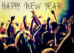 new-year-party-300x217