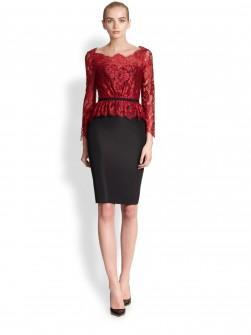 carolina-herrera-red-floral-lace-peplum-cocktail-dress-product-1-20426814-1-659019359-normal