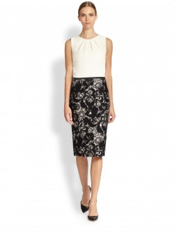 carolina-herrera-white-lace-skirt-dress-product-1-20923681-1-607654728-normal