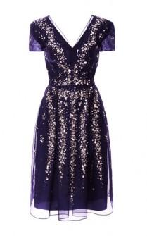 medium_carolina-herrera-blue-embroidered-v-neck-short-sleeve-cocktail-dress