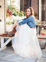 Sydne-Style-wedding-ideas-with-cowboy-boots-southern-bride-157x213-1