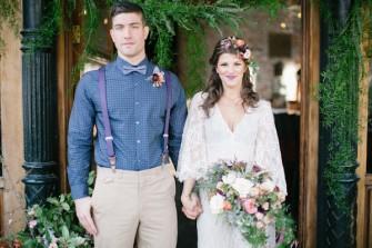 boho-chic-wedding-inspiration-photo-shoot-kimberly-chau-photography-1