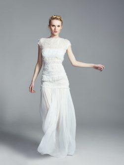7-net-a-porter-curated-wedding-dresses-designer-wedding-gowns-0225-h724
