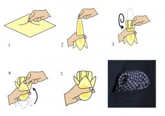 pocket-square-fold-rolled-puff-idle-man-suit-menswear-style