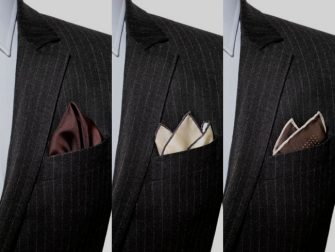 pocket-square-style